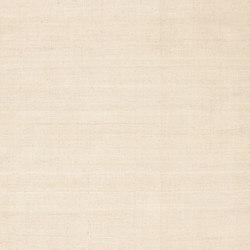 Schwanden | Rugs / Designer rugs | Atelier Pfister