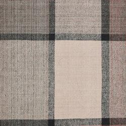 Schwanden Teppich | Formatteppiche | Atelier Pfister