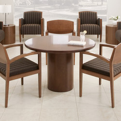 Universal Table | Meeting room tables | National Office Furniture