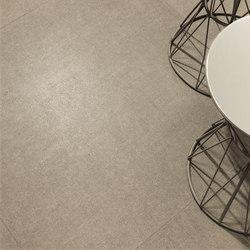 I Tessuti |  corda | Ceramic tiles | Cerim by Florim