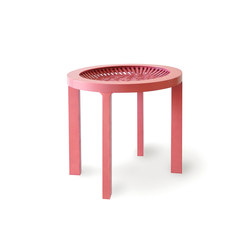 Bigoli | coffee tables small | Side tables | Portego