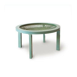 Bigoli | coffee tables  large | Lounge tables | Portego
