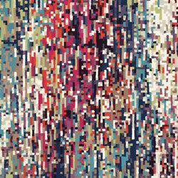 Uster Teppich | Formatteppiche | Atelier Pfister