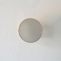Genesini | Mirror | Mirrors | Portego