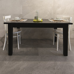 Natural Stone| white - fossil | Floor tiles | Cerim by Florim