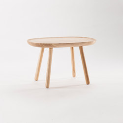 Naïve Side Tables | Tables d'appoint | EMKO