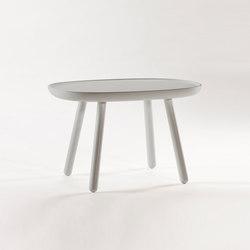 Naïve Side Tables Nrec610 | Mesas de centro | EMKO