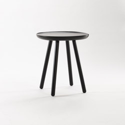 Naïve Side Tables | Mesas auxiliares | EMKO