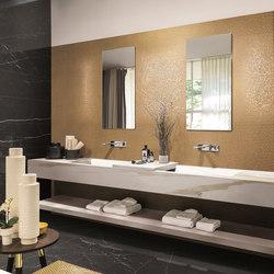 I Classici di Rex | marquinia glossy | Floor tiles | Rex Ceramiche Artistiche by Florim