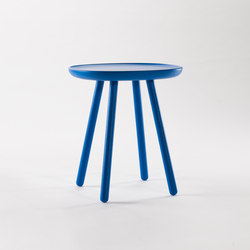 Naïve Side Tables Nsq450 | Side tables | EMKO