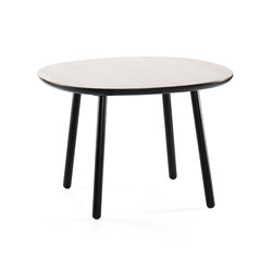 Naïve Dining Table | Mesas comedor | EMKO
