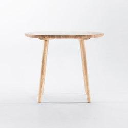 Naïve Dining Table | Dining tables | EMKO