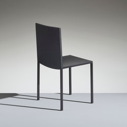 Hit Chair | Stühle | Lamm