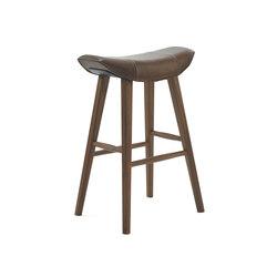 Kya Kitchen Stool | Taburetes de bar | Freifrau Sitzmöbelmanufaktur