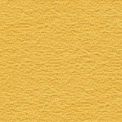Carlita MD081A01 | Tejidos tapicerías | Backhausen