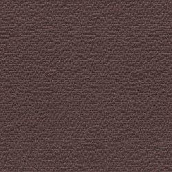 Carlita MD081A07 | Upholstery fabrics | Backhausen