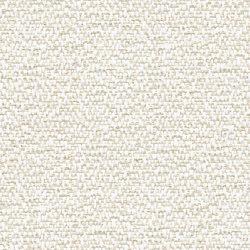 Carlita MD081A11 | Tejidos tapicerías | Backhausen