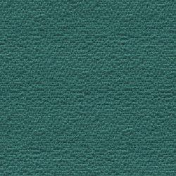 Carlita MD081A16 | Fabrics | Backhausen