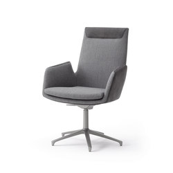 Cordia | Conference chairs | COR