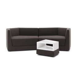 Scope Sofa | Divani | COR