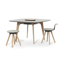 TIMBA Table | Conference tables | Bene