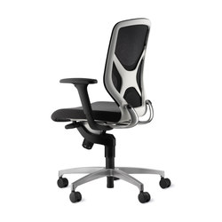 IN 07 | Office chairs | Wilkhahn