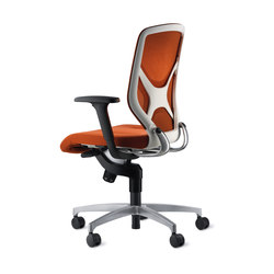 IN 06 | Task chairs | Wilkhahn
