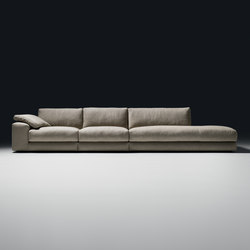 Dante Sofa Sofas From Black Tie