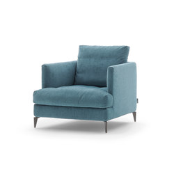Alcove | Sillones | Alberta Pacific Furniture