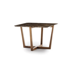 Albert 1 | Coffee tables | Alberta Pacific Furniture