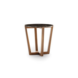 Albert 1 | Tables d'appoint | Alberta Pacific Furniture
