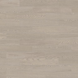 Betonstil Ashwood Light | Bodenfliesen | Terratinta Ceramiche