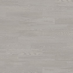 Betonstil Ashwood Mid | Floor tiles | Terratinta Ceramiche
