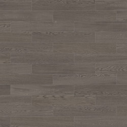 Betonstil Ashwood Warm | Floor tiles | Terratinta Ceramiche