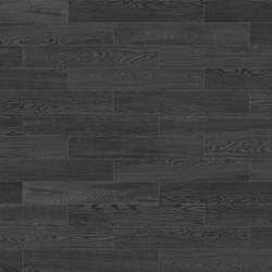 Betonstil Ashwood Dark | Floor tiles | Terratinta Ceramiche