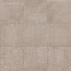 Betonstil Concrete Light | Floor tiles | Terratinta Ceramiche