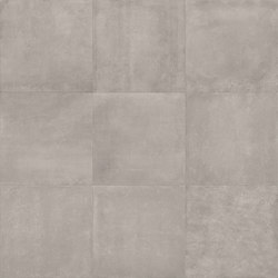 Betonstil Concrete Mid | Floor tiles | Terratinta Ceramiche