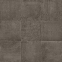 Betonstil Concrete Warm | Floor tiles | Terratinta Ceramiche
