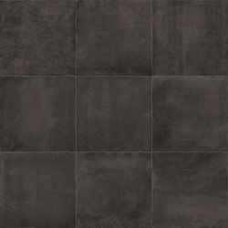 Betonstil Concrete Dark | Floor tiles | Terratinta Ceramiche