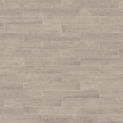 Betonstil Duet Light | Floor tiles | Terratinta Ceramiche