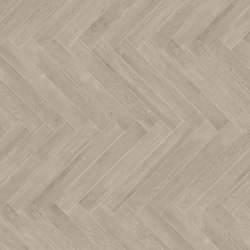 Betonstil Duet Light Herringbone | Floor tiles | Terratinta Ceramiche