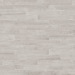 Betonstil Duet Mid | Floor tiles | TERRATINTA GROUP