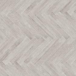 Betonstil Duet Mid Herringbone | Ceramic tiles | TERRATINTA GROUP
