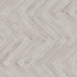 Betonstil Duet Mid Herringbone | Baldosas de suelo | Terratinta Ceramiche