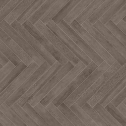 Betonstil Duet Warm Herringbone | Floor tiles | TERRATINTA GROUP