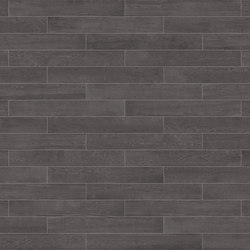 Betonstil Duet Dark | Piastrelle ceramica | TERRATINTA GROUP