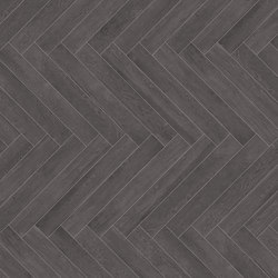 Betonstil Duet Dark Herringbone | Floor tiles | Terratinta Ceramiche