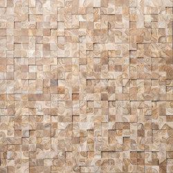 Sand | Panneaux de bois / dérivés du bois | Wonderwall Studios