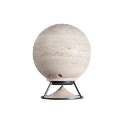 Sphere 470 standard stones | Altoparlanti | Architettura Sonora