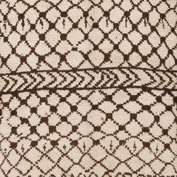 Beautiful Vintage Moroccan Rug | Rugs | Nazmiyal Rugs